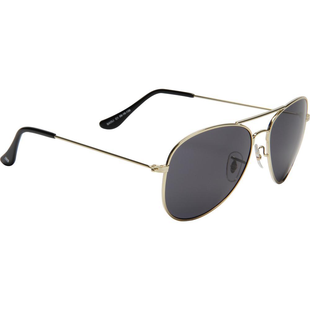 2717c102e7756 → Óculos de Sol Selfie Unissex Baoli É BOM  VALE A PENA