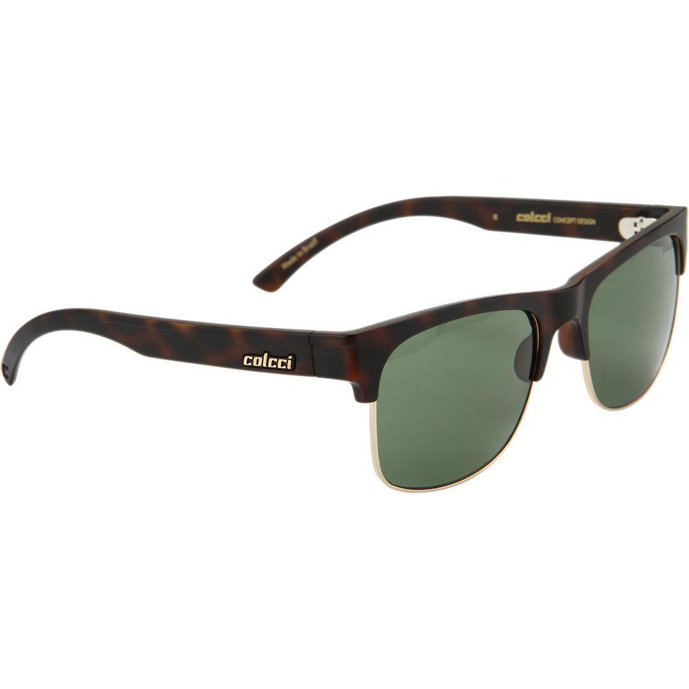 e6feb99453a76 → Óculos de Sol Unissex Colcci Terrarium é bom  Vale a pena