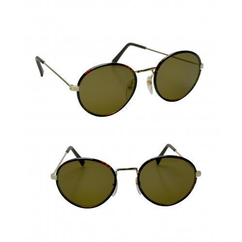 8c28fa5ada9a0 → Óculos de Sol É BOM  VALE A PENA