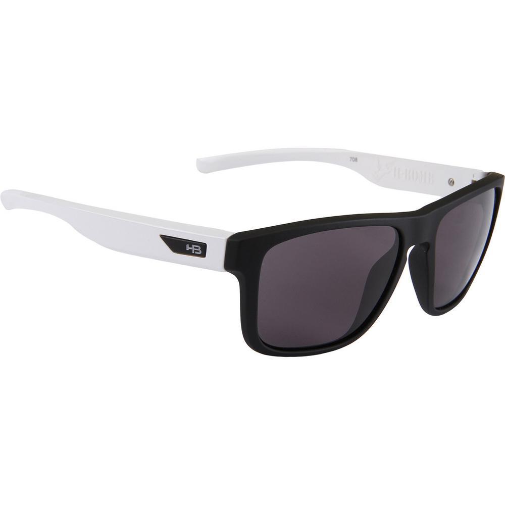 d9f1a7233b9fe → Óculos HB H Bomb Gloss é bom  Vale a pena