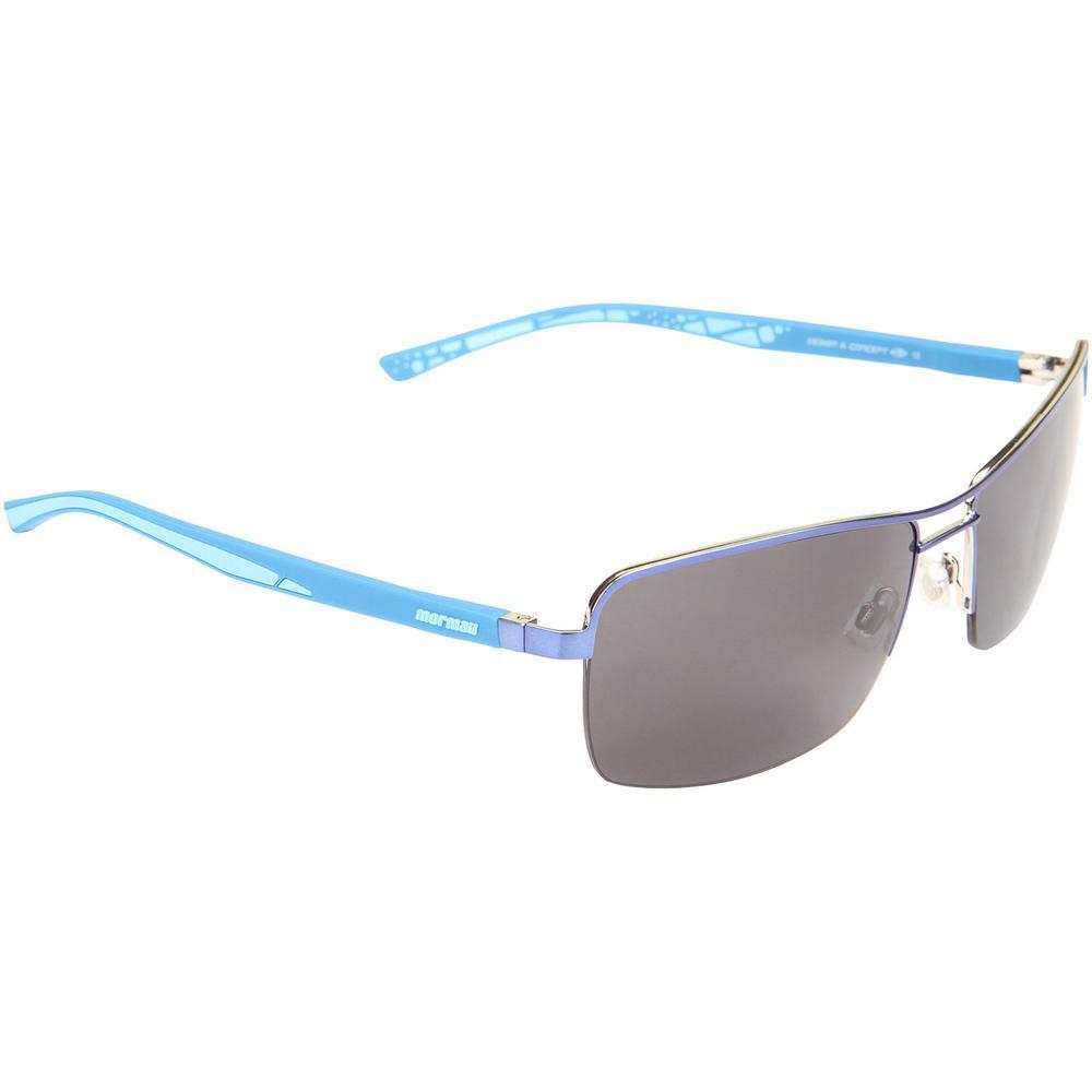 1e66300de3769 → Óculos Mormaii Masculino Sun é bom  Vale a pena