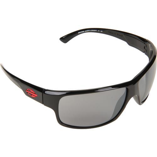 4bdd95385572d → Óculos Mormaii Sol Joaca 2 é bom  Vale a pena
