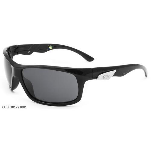 180324240432e → Oculos Solar Mormaii Iguazu Cod. 301721001 Preto é bom  Vale a pena