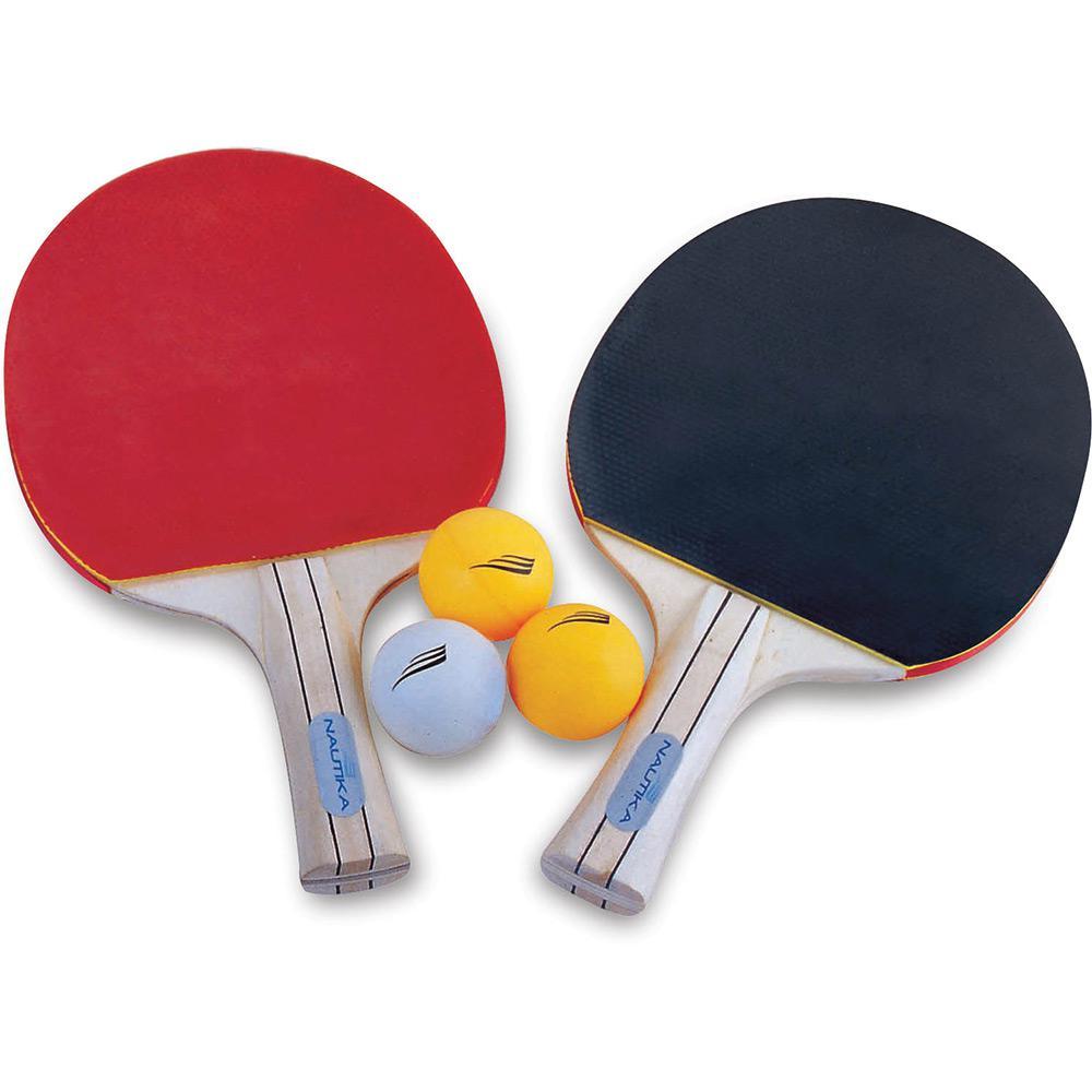 5c6e4464d → Ping Pong A Profissional (Raquetes e Bolas) - Nautika é bom  Vale ...