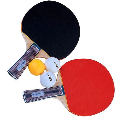 07df5fbdd → Ping-Pong B 410250 - Nautika é bom  Vale a pena