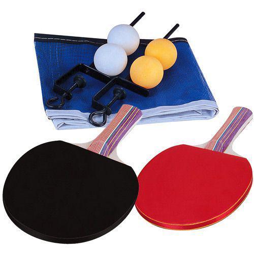 9959997fa → Ping-Pong Set 410150 - Nautika é bom  Vale a pena