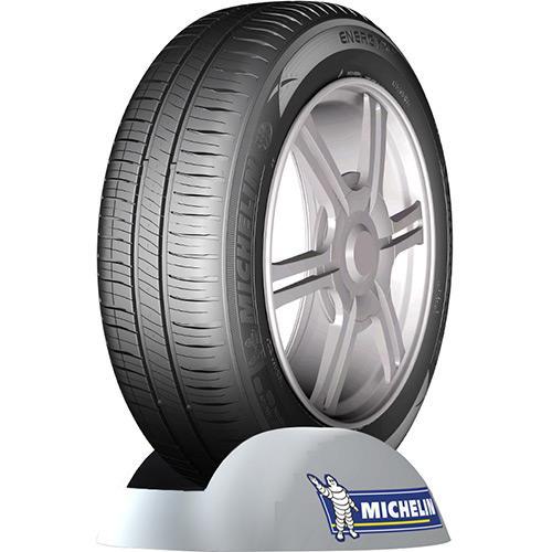 Pneu Michelin Aro 14 185 70 R14 88t Tl Energy Xm2