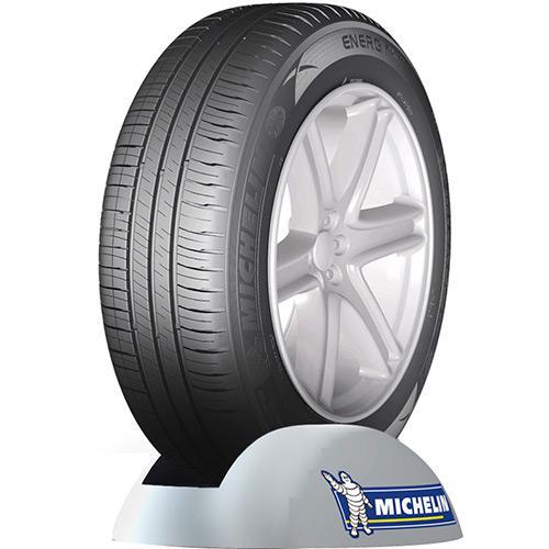 87a84cde4 → Pneu Michelin Aro 15 195 60 R15 88H TL Energy XM2 é bom  Vale a pena