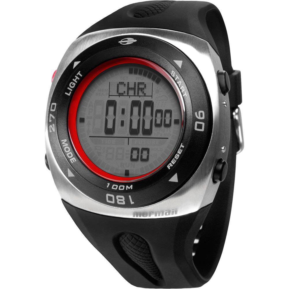 f0f56f488a2 → Relógio Masculino Mormaii Digital D92I80 8R é bom  Vale a pena