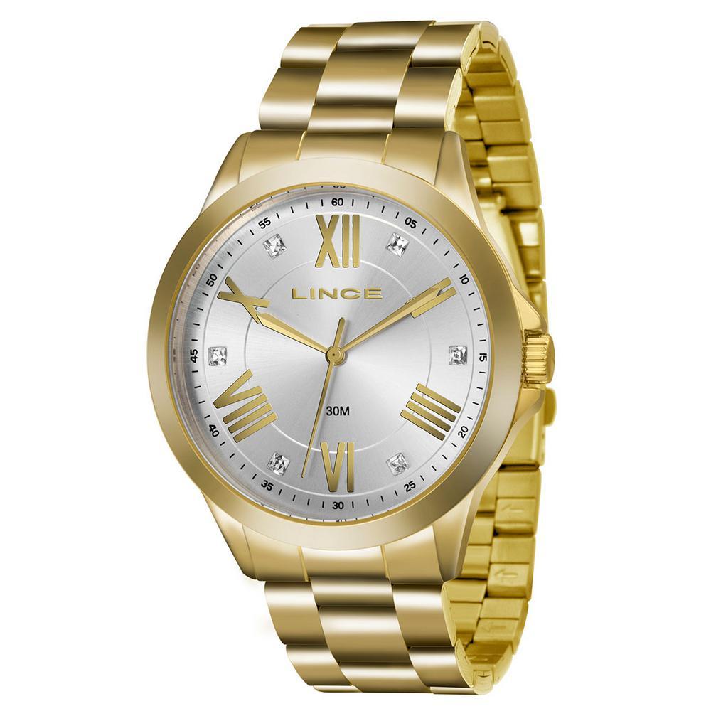 fde94e6312b → Relógio Lince Feminino Lrgj046l S3kx é bom  Vale a pena