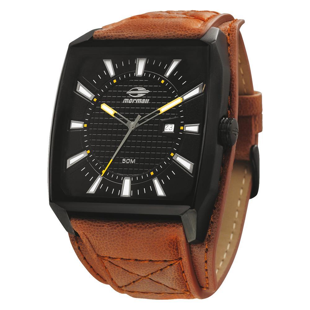 14cb63f5277 Relógio Masculino Mormaii Analógico Casual 2315YX 2P é bom  Vale a pena