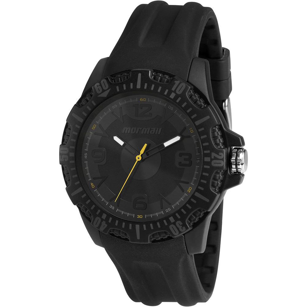 Relógio Masculino Mormaii Analógico Esportivo MOY121E1AA 8C é bom  Vale a  pena  9b9540c071