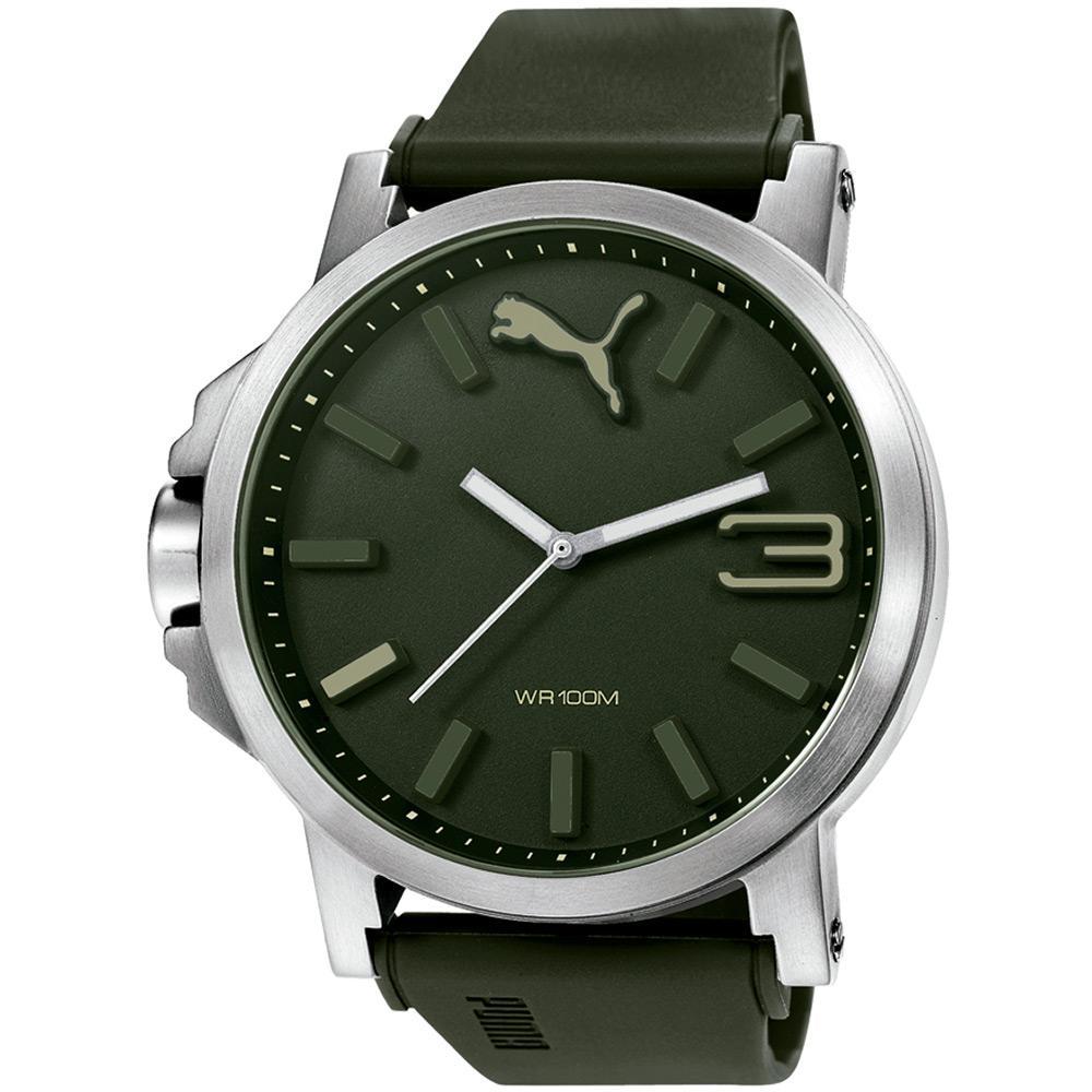 bb5ba493c77 → Relógio Masculino Puma Analógico - 96239G0PMNU1 é bom  Vale a pena