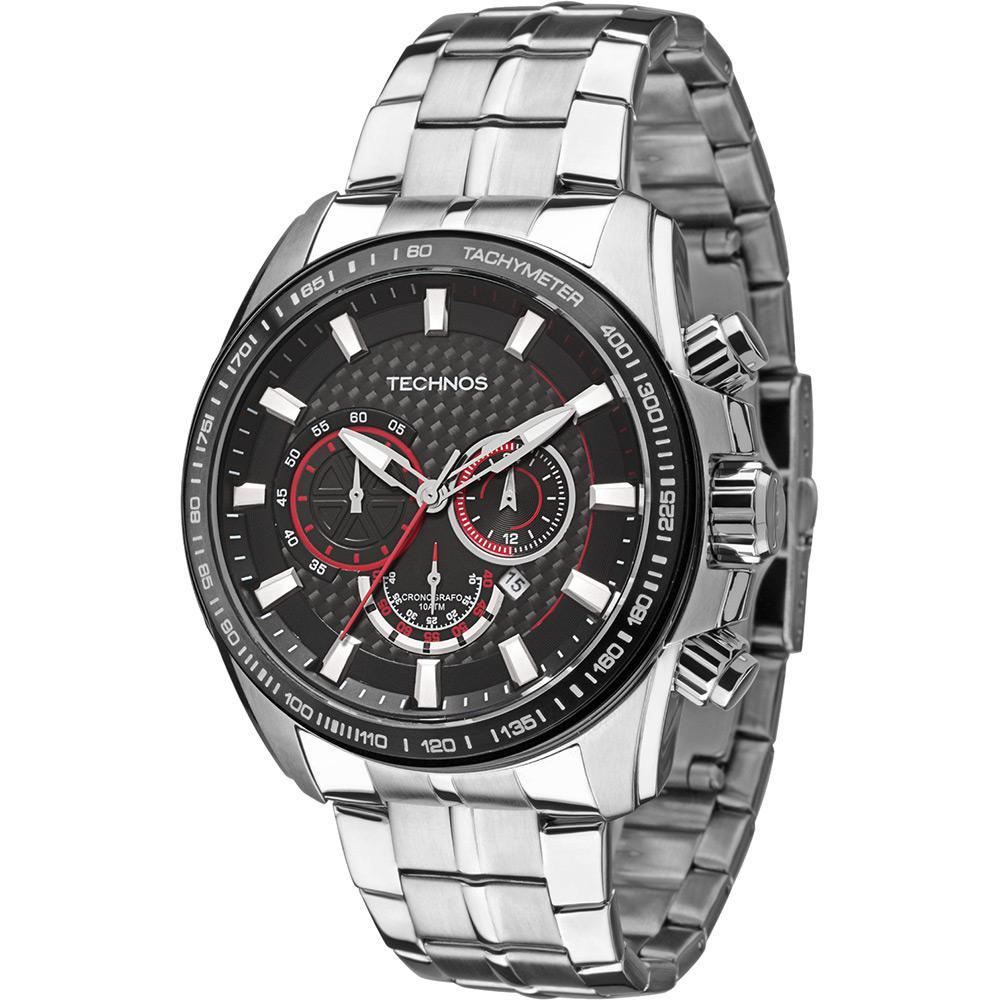 → Relógio Masculino Technos OS20IG 1P é bom  Vale a pena  07d2a9f6e1