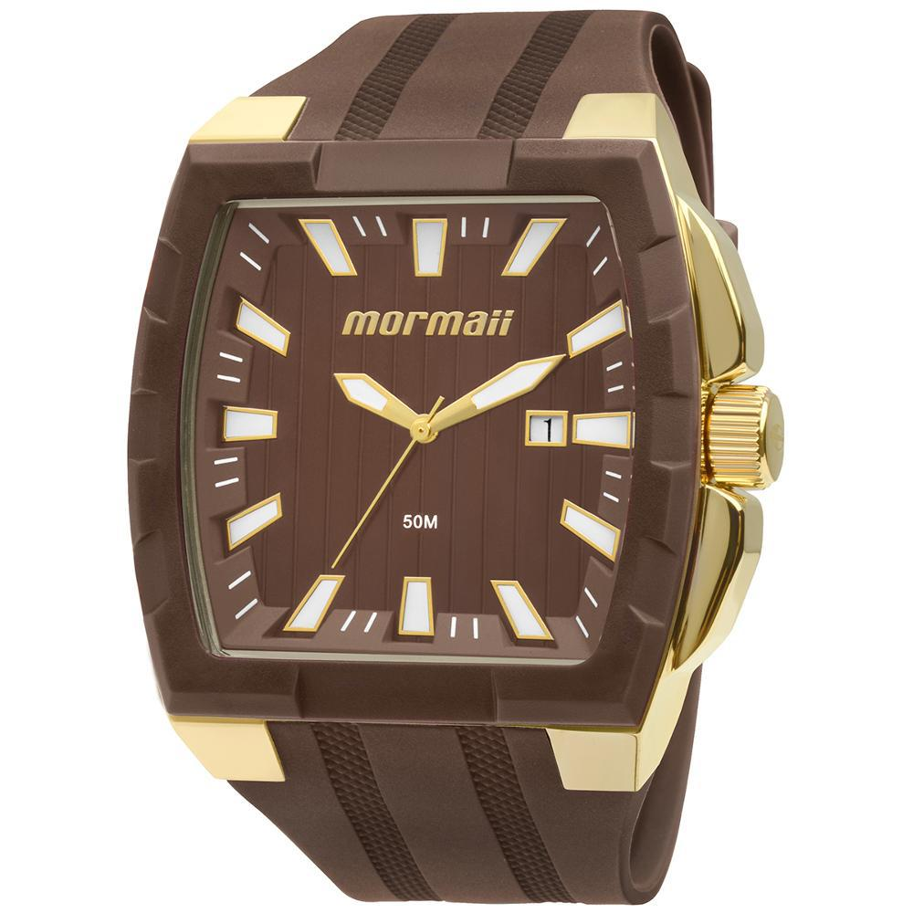 8d5247e6cc3 → Relógio Mormaii Masculino Mo2115ad 8m é bom  Vale a pena
