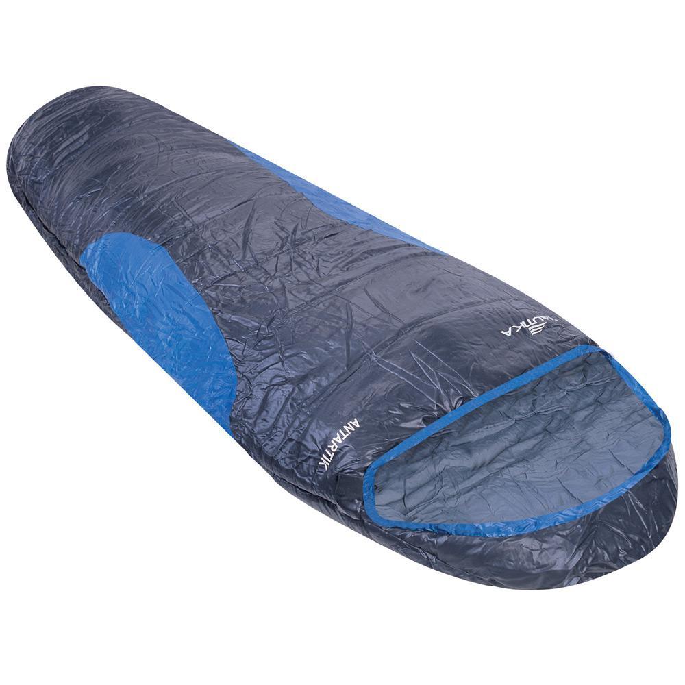 77af28eb6 → Saco de Dormir Antartik - Nautika é bom  Vale a pena