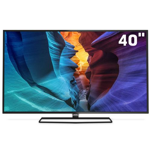 5d116435d → Smart TV LED 40