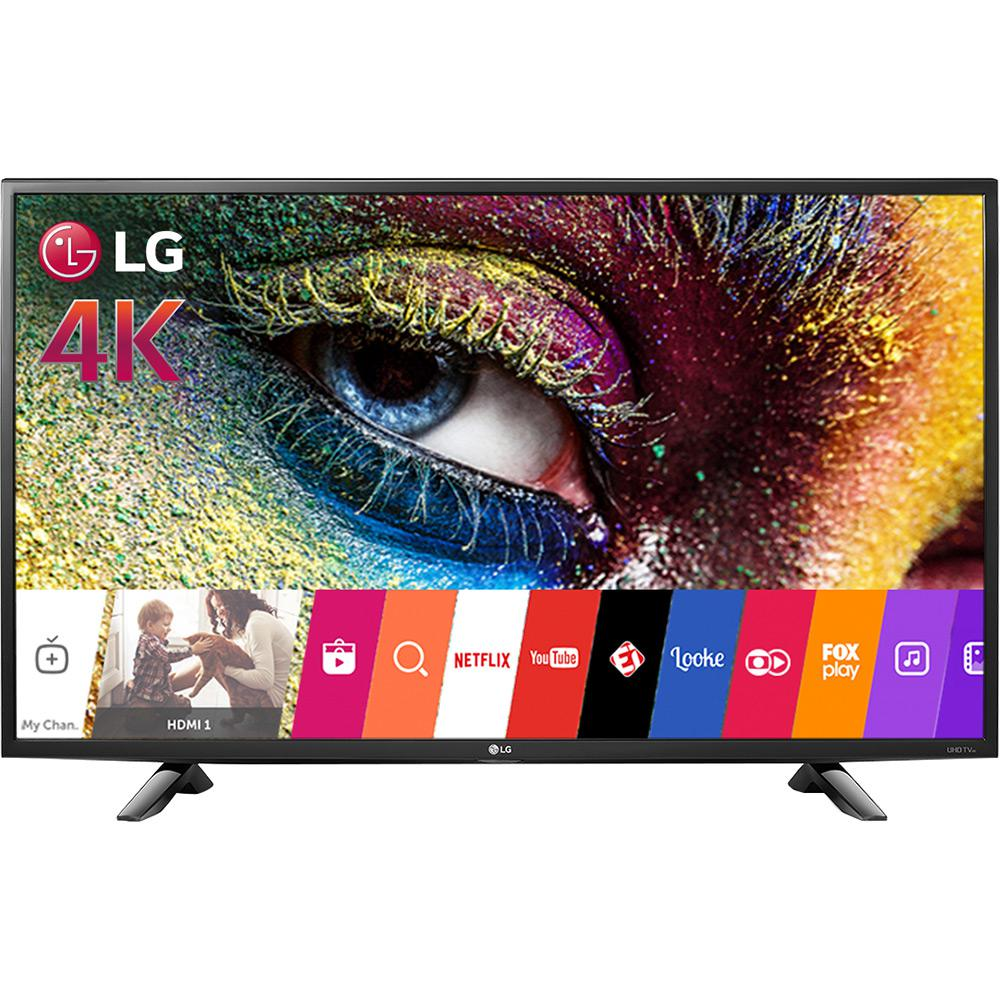 ecd46f2aeaf70 Smart TV LED 43