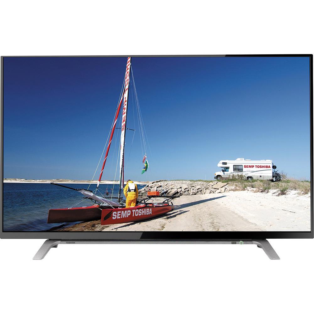 921a8ec5d51 Smart TV LED 43