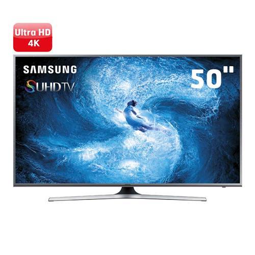 ac077a55fb055 → Smart TV LED 50
