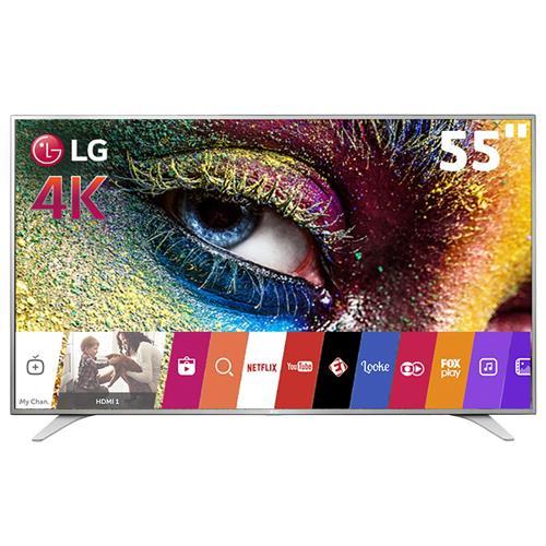 cb6b284fd → Smart TV LED 55