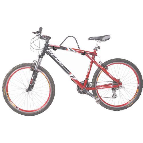 5c179cf33 Suporte Horizontal De Parade Para 1 Bicicleta Al-05 Altmayer é bom  Vale a  pena