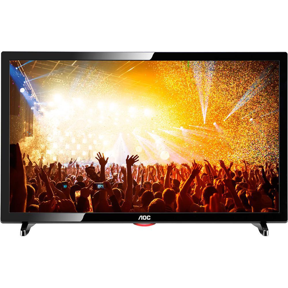 e6a583f9f TV LED 19