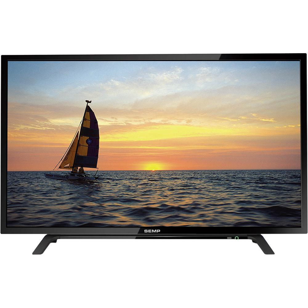 bb13317a9 → TV LED 32
