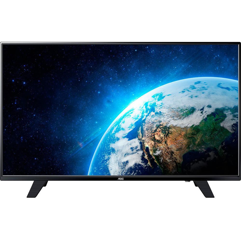 e692e35647d TV LED 40