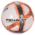 49e4e9d1f3175 Opiniões e dicas sobre Bola Futsal Penalty Ultra Fusion Bola Futsal Penalty  Ultra Fusion · Opiniões e dicas sobre Boné New Era Snapback Mlb ...